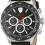 นาฬิกาผู้ชาย Ferrari รุ่น 0830389, Pilota Chronometro thumbnail 1