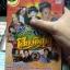 DVD tl มหกรรมตลก คณะเสียงอิสาน ชุดที่ 2 ราคา155 บาท thumbnail 1
