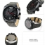 นาฬิกาผู้ชาย Diesel รุ่น DZ4373, Overflow Black Dial Chronograph Watch thumbnail 2