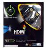 """สาย HDMI เกรด """"A"""" ความยาว 1.5 เมตร ยี่ห้อ Leotech"""