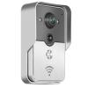 กริ่งไร้สาย (Wifi Door Bell) WL-580