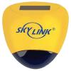 ตัวโซลาร์เซลไซเรน แบบไร้สาย ยี่ห้อ SkyLink