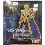 Saint Cloth Myth EX - Virgo (Japan Ver.)
