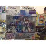 Bandai Gundam Fix Figuration - MSZ-010 ZZ Gundam