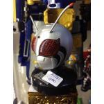 Masked Rider Collection 1/6 - Masked Rider Super 1