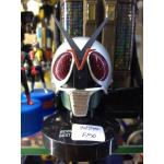 Masked Rider Collection 1/6 - Masked Rider X