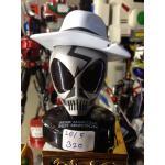 Masked Rider Collection 1/6 - Kamen Rider Skull