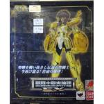 Saint Cloth Myth EX - Libra (Japan Ver.)