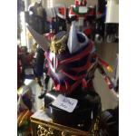Masked Rider Collection 1/6 - Masked Rider Hibiki