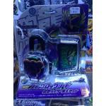 DX Lock Seed - Budou (Kamen Rider Ryugen)