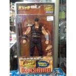 Figure Kenshiro