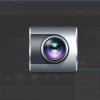 เข้าใจเรื่องโปรแกรม Viewer จากกล้องติดรถยนต์ของ Thinkware