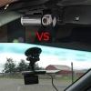 คุณรู้หรือไม่ฐานยึดกล้องติดรถยนต์มีผลต่อภาพของกล้องติดรถยนต์