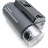 วิธีต่อกล้องติดรถยนต์ดูผ่านมือถือ ของ Thinkware