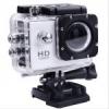 กล้อง Action Camera SJ4000 WIFI ของแท้รุ่นล่าสุด 2016