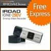 IROAD IONE-290V Car Drive Video Recorder