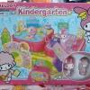MY MELODY ชุด Kindergarten