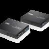 VE150A (ขยาย VGA ไกล 150m ภาพ HD)
