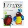 สายรัดข้อมือเสริมพัฒนาการ LAMAZE