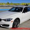 กล้องติดรถยนต์ที่ BMW F30 ต้องติดคือรุ่นไหนมาชม ?