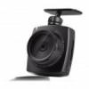 สุดยอดแห่งกล้องสุดคุ๊ม Lukas Lk-7200 FullHD1080P 30FPS Lens New Samsung แจ่มครบทุกฟั่งชั้น ราคาประหยัด