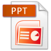 Powerpoint Services (รับทำ Powerpoint)