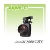 LUKAS CUTY LK-7500 Series ใหม่ปี 2015 HD1080p Sensor Sony 1920x1080P รองรับเมม 128G !
