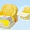 เก้าอี้อเนกประสงค์ 3 in 1 MULTI FUNCTION Baby Chair หัดนั่ง นั่งทานข้าว อาบน้ำ
