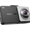 รีวิวกล้องติดรถยนต์ thinkware X550 คุณภาพเทพมาชม