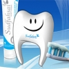Sudfahsai Toothpaste
