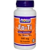 Now Foods Fo-Ti 560 mg, 100 Capsules
