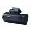 กล้องติดรถยนต์ Itronic ITB 250hd ต่อ wifi ได้