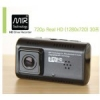 รุ่นสุดคุ้ม 2013 กล้องติดรถเกาหลี MIR M3 ภาพระดับ HD บันทึกขณะจอดไม่ต้องซื้ออุปกรณ์เสริม