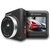 กล้องติดรถยนต์ Transcend DrivePro 200 Wifi + Free 16G + ประกัน2ปี