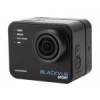 BlackVue SC500 Action Camera FULLHD + WIFI