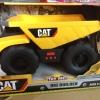 รถก่อสร้าง CAT มีเสียงมีไฟ * ลิขสิทธิ์แท้*
