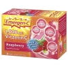 Alacer, Emergen-C, 1,000 mg Vitamin C, Raspberry, 30 Packets