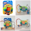 BeadChaserz by Little Tikes
