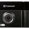 กล้องติดรถยนต์ Transcend DrivePro 520 2กล้อง มี Wifi GPS