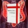 Gastrolax