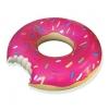 ห่วงยาง โดนัท Donut Swim Tube
