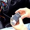 กล้องติดรถยนต์ที่ทั่วโลกให้การยอมรับคือไร อยากรู้ต้องชม