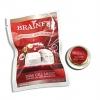 เบรนเฟ่ Brainfe' Radiance Magic Mask 5 g