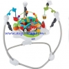 Jumperoo Fitch Baby