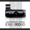 กล้องติดรถยนต์ Full HD ชัดสุดๆ ione-900