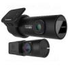 NEW Blackvue DR650gw-2ch เลนส์ Sony + WIFI รองรับระบบ Cloud ดูผ่านมือถือได้จากทุกที่