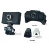 "MIR MHB450 4กล้องรอบคับ พร้อมแสดงผลผ่านจอ LCD 2.4"""