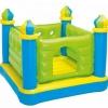 บ่อกระโดด สำหรับเด็ก Castillo Saltador Jump-O-Lene Junior