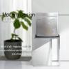 Rabbit Ice กับ Modern Design