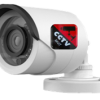 CCTV HD 720P Outdoor (MU7)